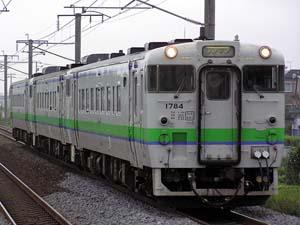 DC40300